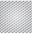 Abstract diamond background vector