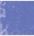 Blue scratchy overlay texture vector