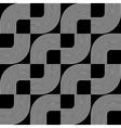 Seamless design vector