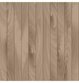 Flat wood texture seamless vector