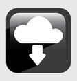 Download arrow design vector