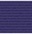 Zodiac seamless pattern vector