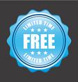 Free design vector