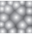 Spheres vector