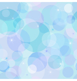 Seamless pastel wallpaper vector