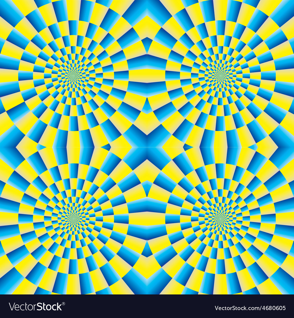 Rotation motion vector | Price: 1 Credit (USD $1)