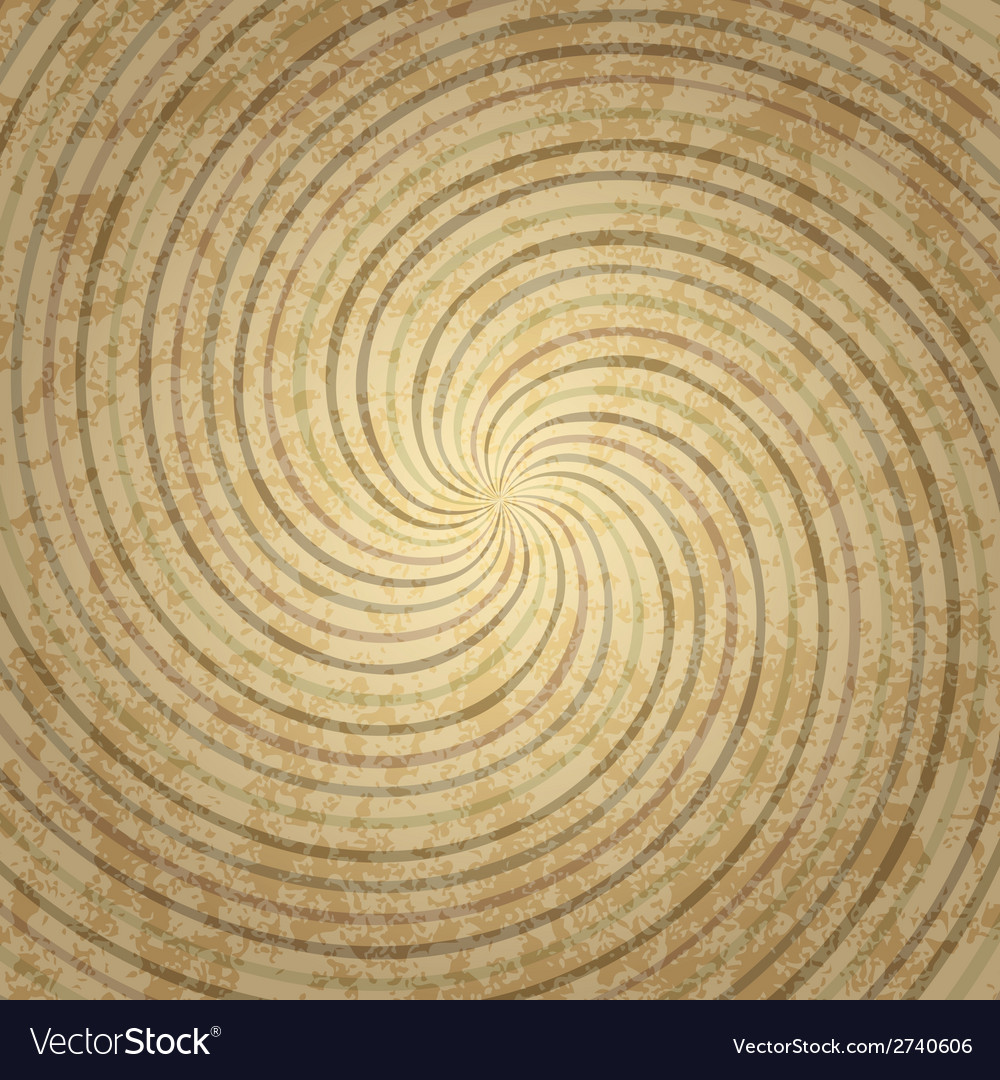 Stylish wood background vector | Price: 1 Credit (USD $1)