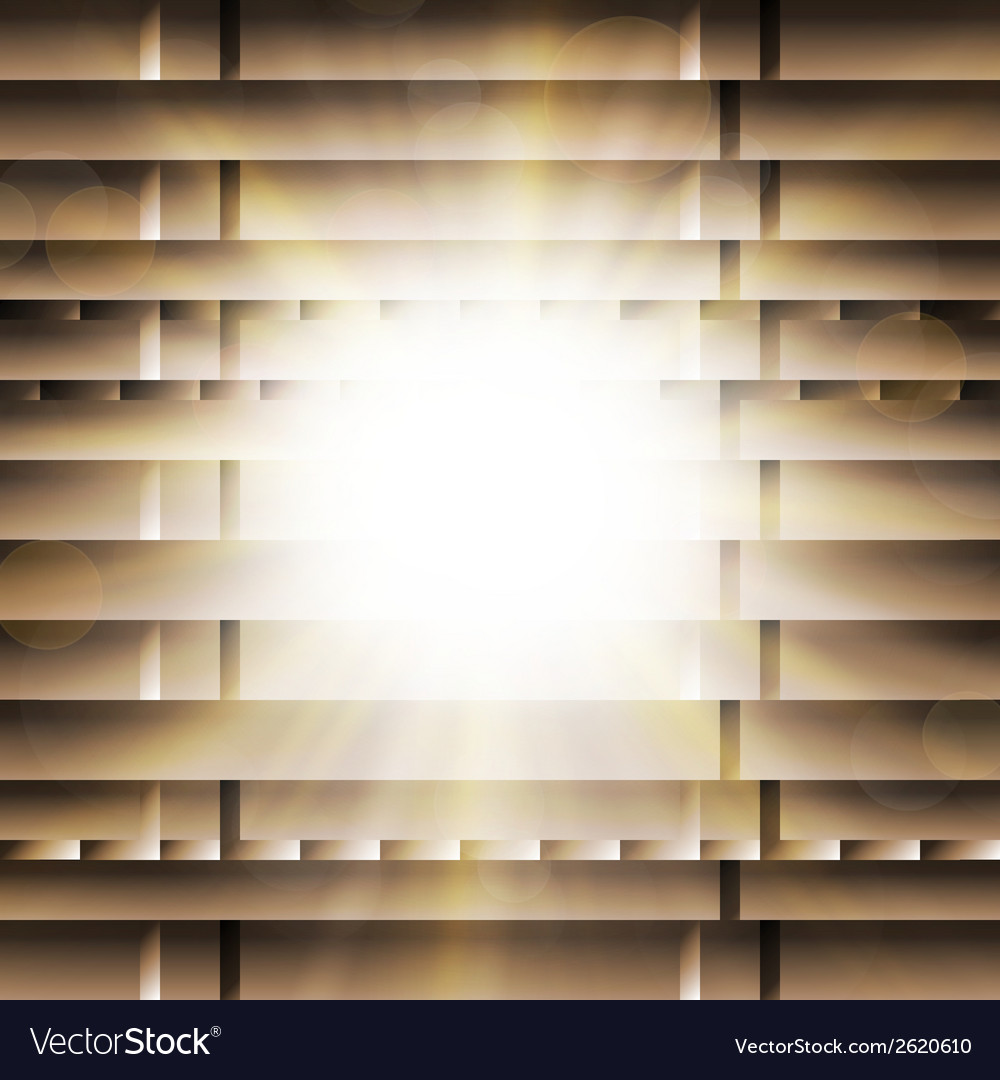 Abstract iron background blurry light effects vector   Price: 1 Credit (USD $1)