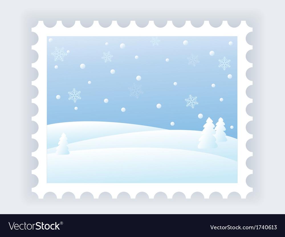 Winter mark vector   Price: 1 Credit (USD $1)