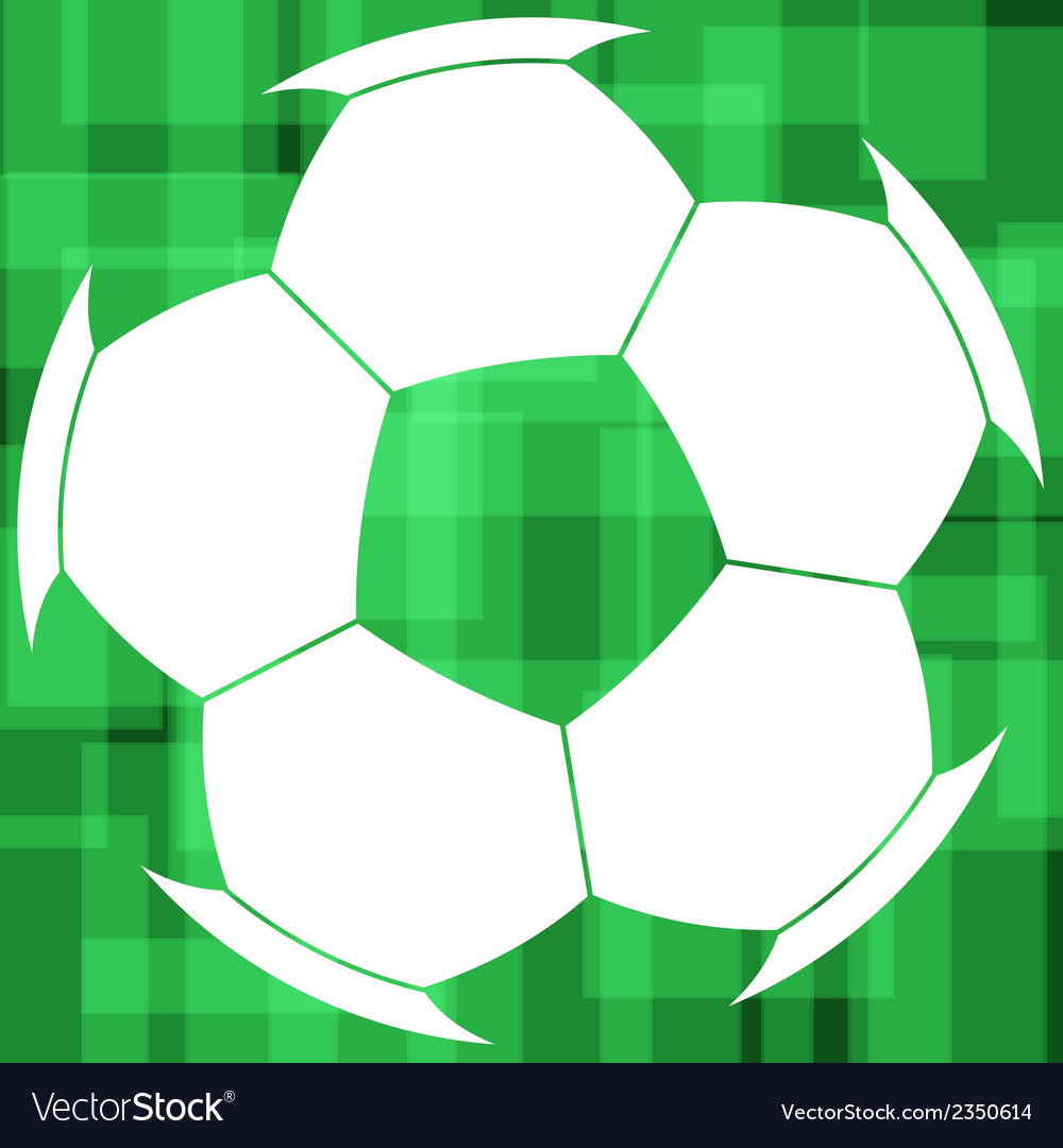 Ball icon vector | Price: 1 Credit (USD $1)