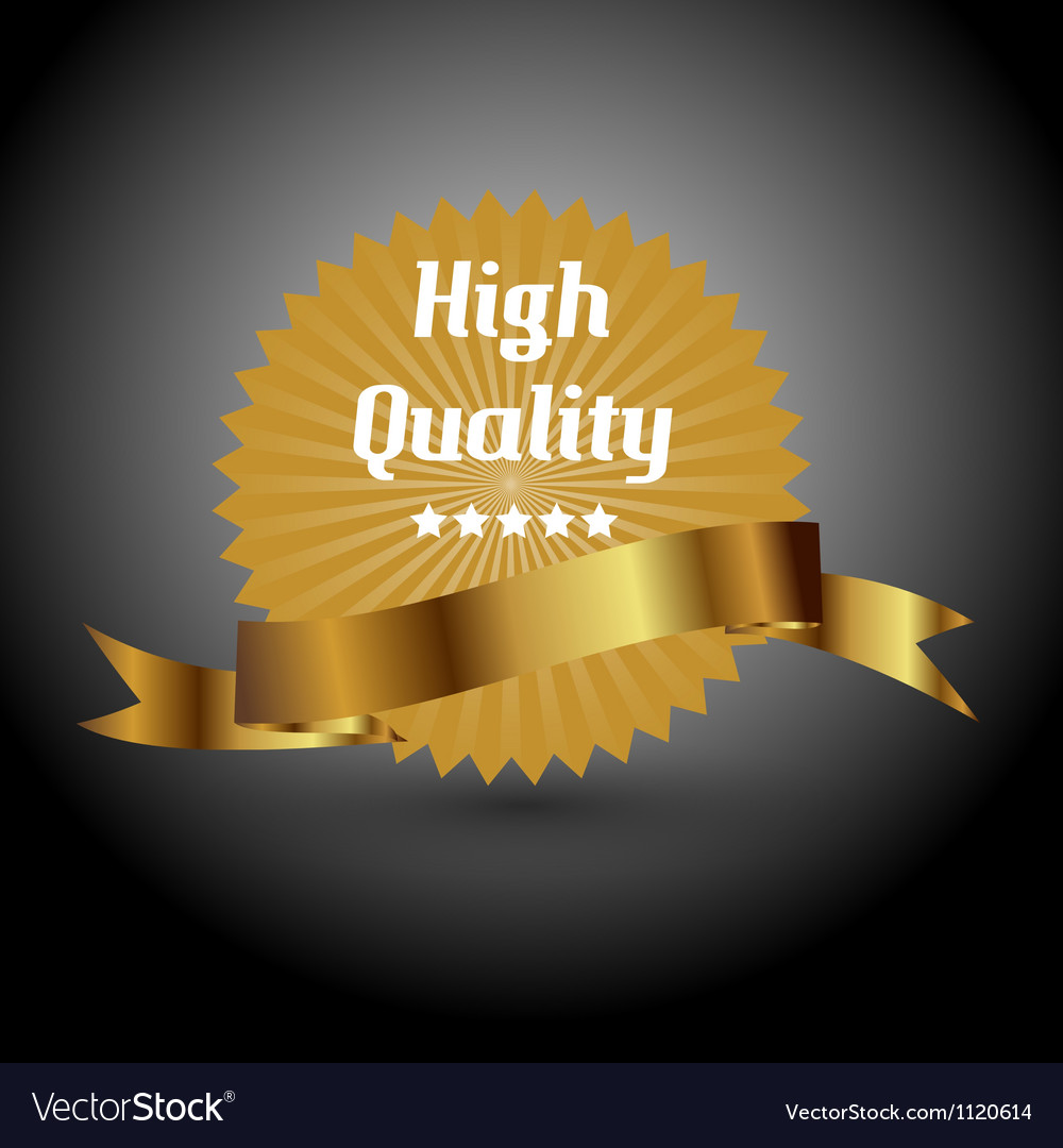 High quality label sign vector | Price: 1 Credit (USD $1)
