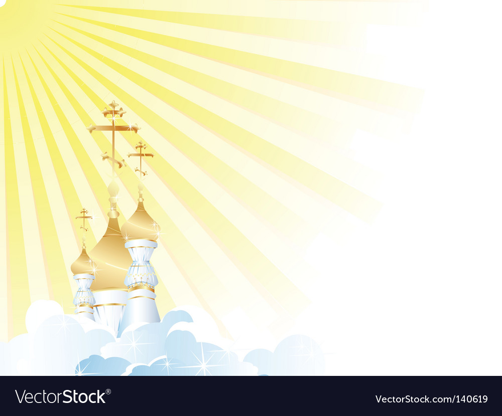 Church vector   Price: 1 Credit (USD $1)