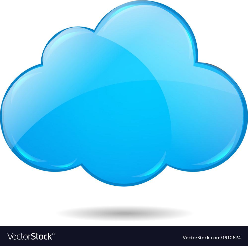 Cloud vector   Price: 1 Credit (USD $1)