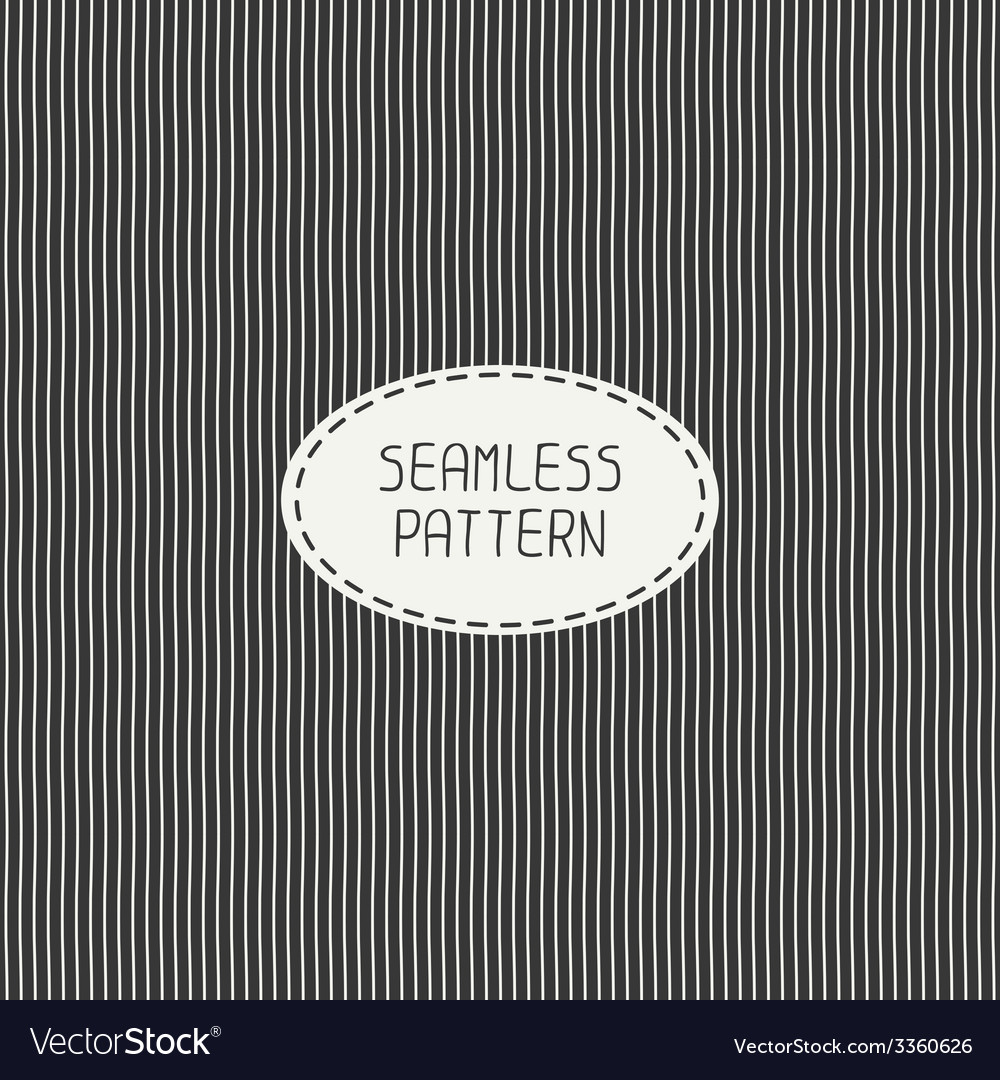 Abstract seamless pattern of hand drawn lines vector   Price: 1 Credit (USD $1)