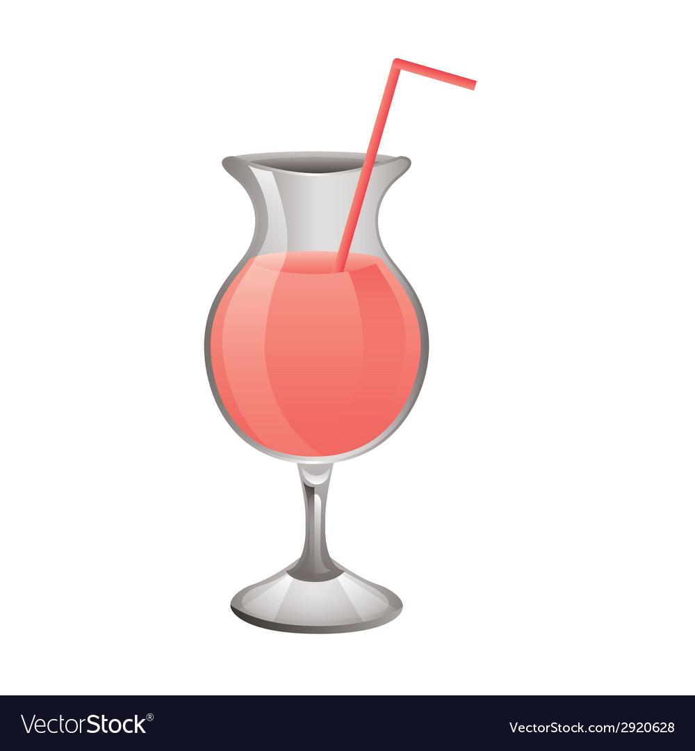 Drink vector | Price: 1 Credit (USD $1)
