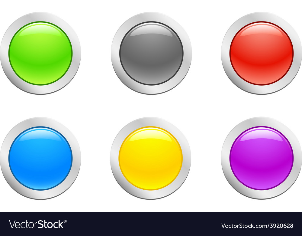 Raw button vector   Price: 1 Credit (USD $1)