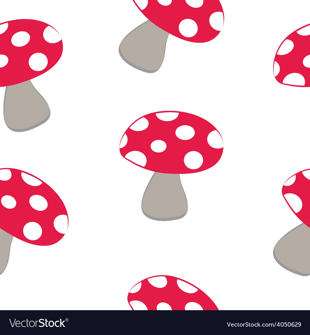 Mushrooms 02 resize vector   Price: 1 Credit (USD $1)