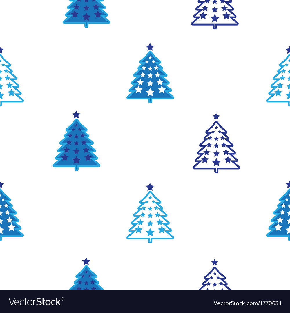 Chtree pattern2 resize vector | Price: 1 Credit (USD $1)