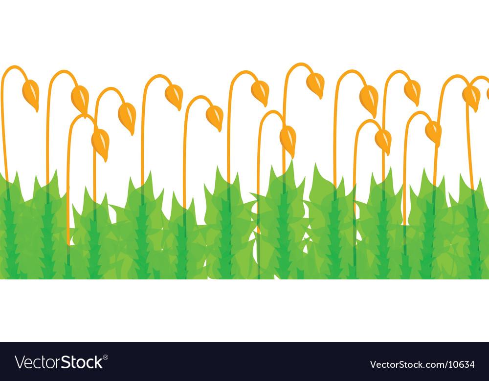 Mossy vector   Price: 1 Credit (USD $1)