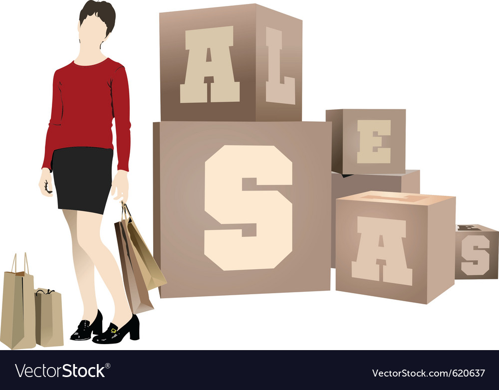 Storage boxes vector   Price: 1 Credit (USD $1)