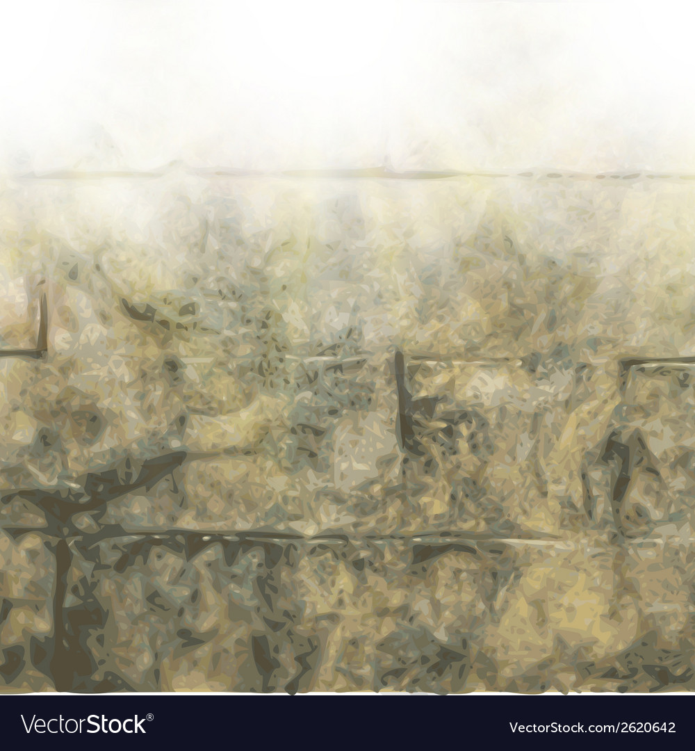 Abstract stone background blurry light effects vector   Price: 1 Credit (USD $1)
