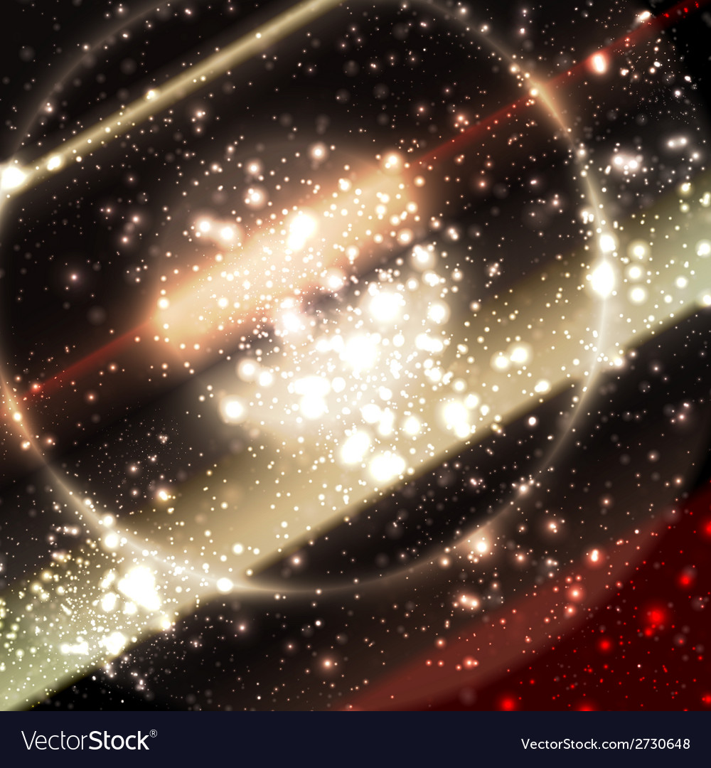 Abstract apocalyptic background vector   Price: 1 Credit (USD $1)