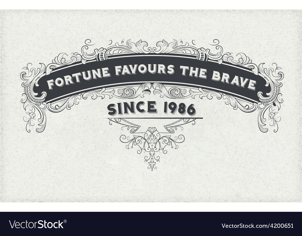 000 baroque vector | Price: 1 Credit (USD $1)