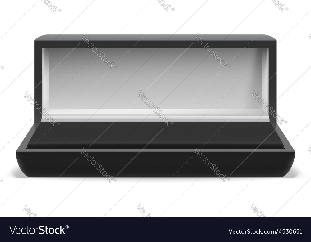 Box for jewelry vector   Price: 3 Credit (USD $3)