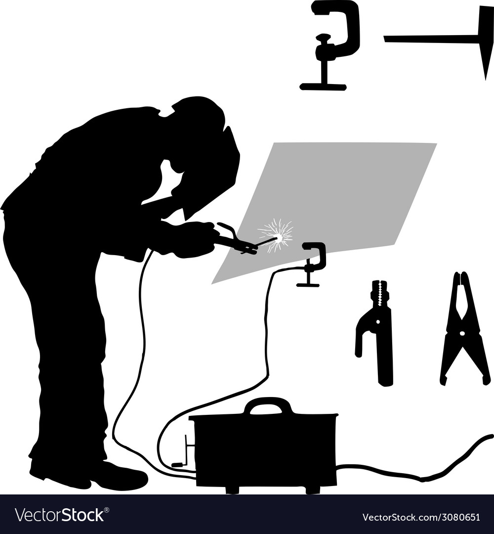 Brewing electrical and accessories vector | Price: 1 Credit (USD $1)