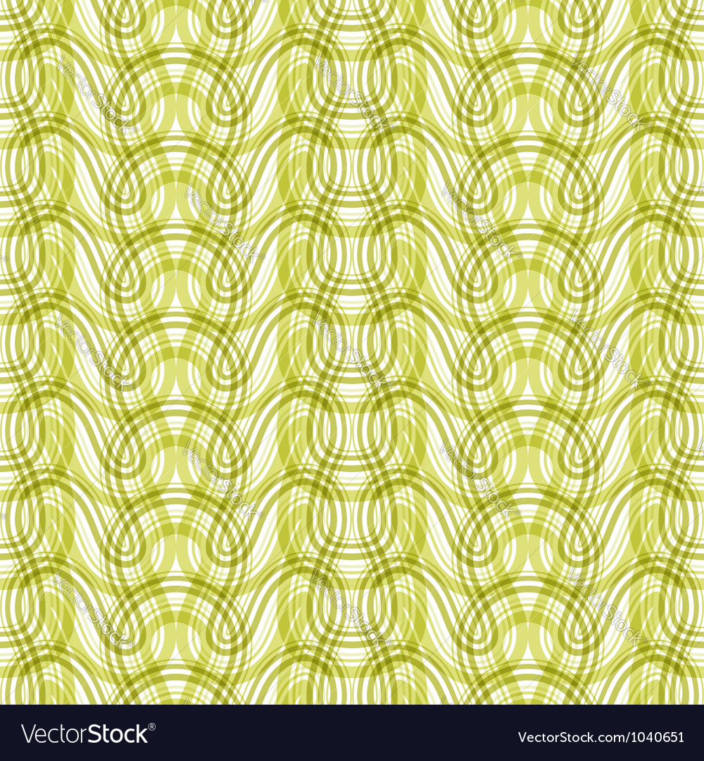 Knitted pattern vector   Price: 1 Credit (USD $1)