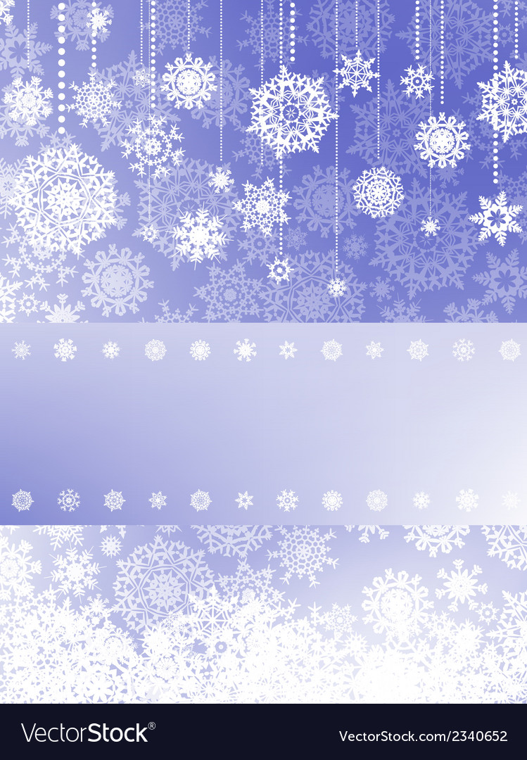 Beige christmas with christmas snowflake eps 8 vector | Price: 1 Credit (USD $1)
