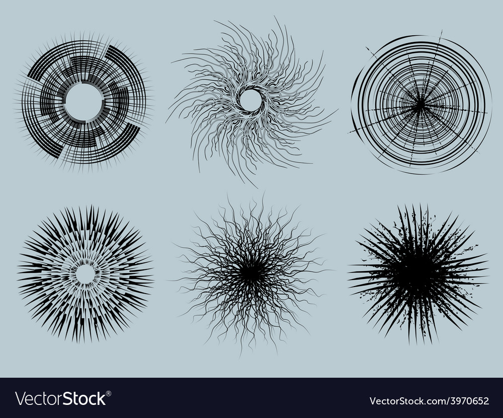 Drawing textures vector   Price: 1 Credit (USD $1)