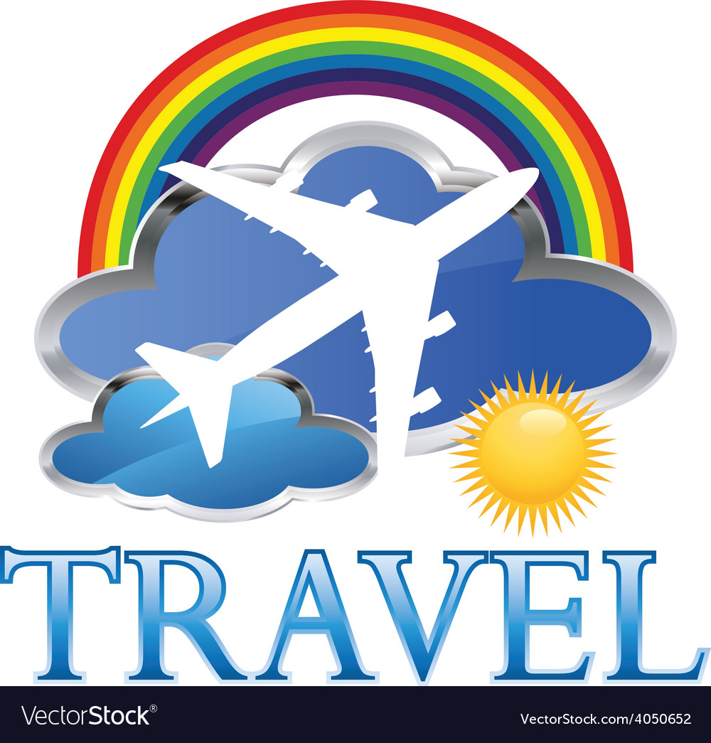 Travel 02 resize vector | Price: 1 Credit (USD $1)