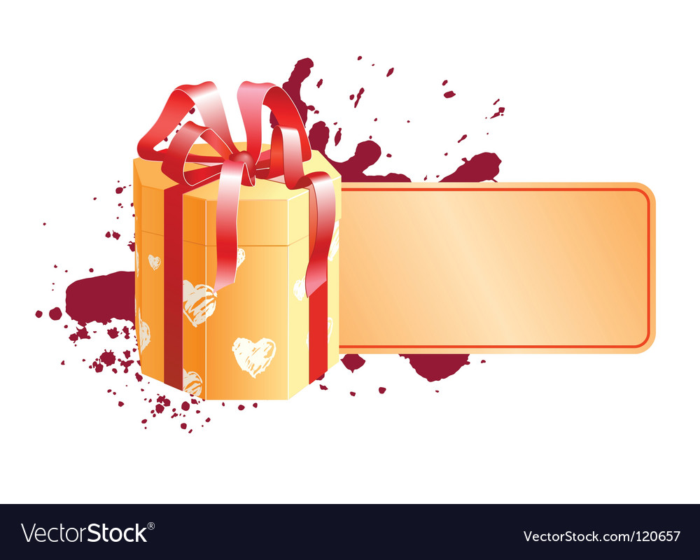 Box with vignette vector   Price: 1 Credit (USD $1)