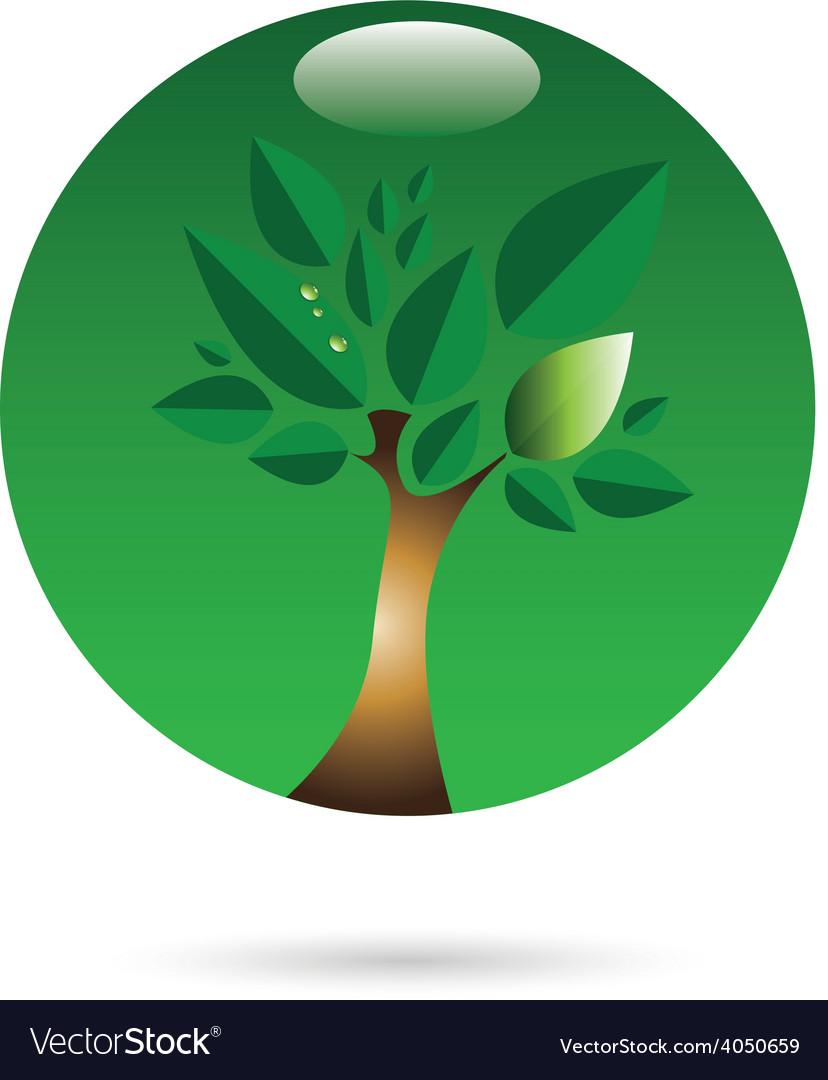Tree03 resize vector | Price: 1 Credit (USD $1)