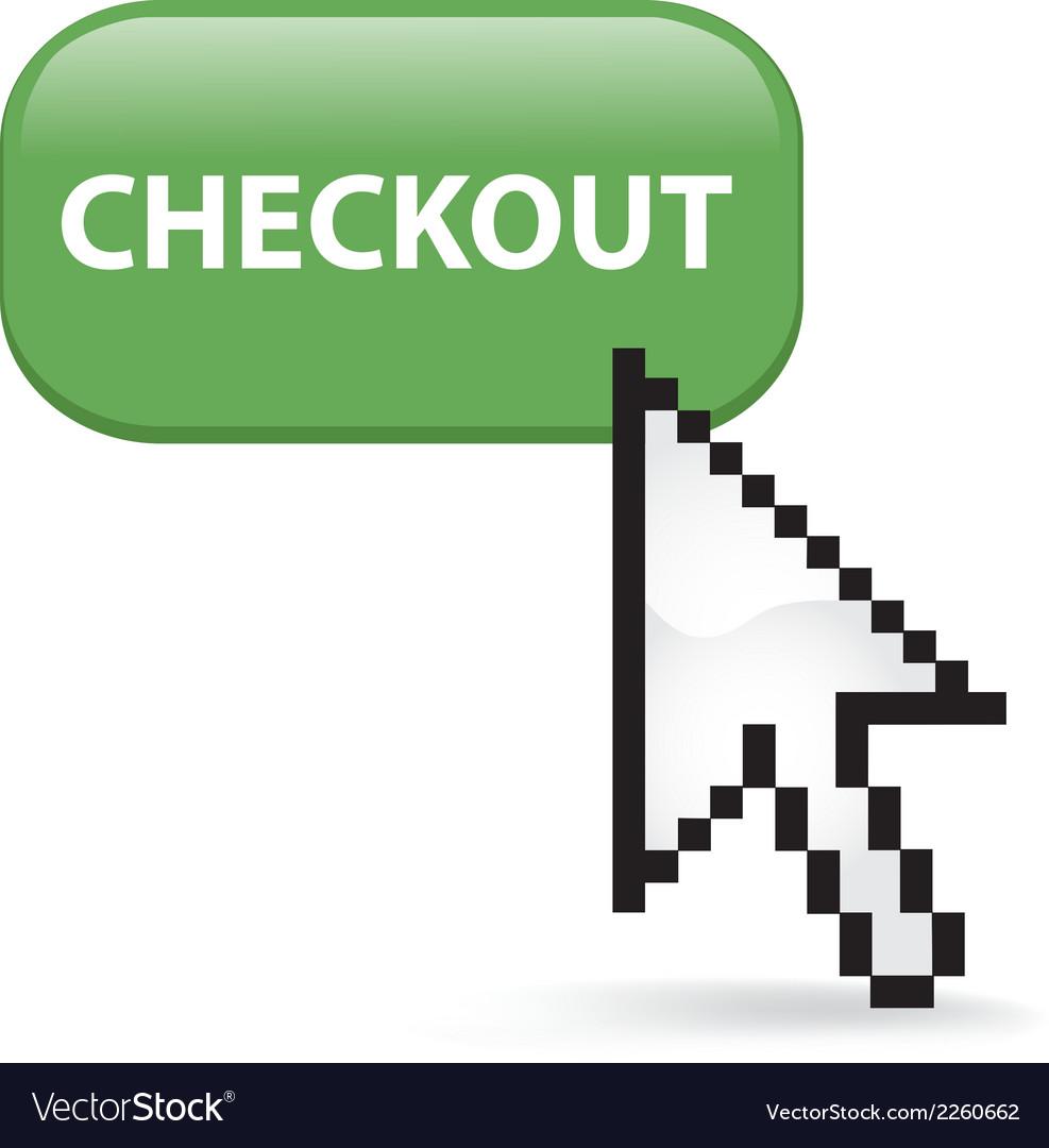 Checkout button click vector   Price: 1 Credit (USD $1)