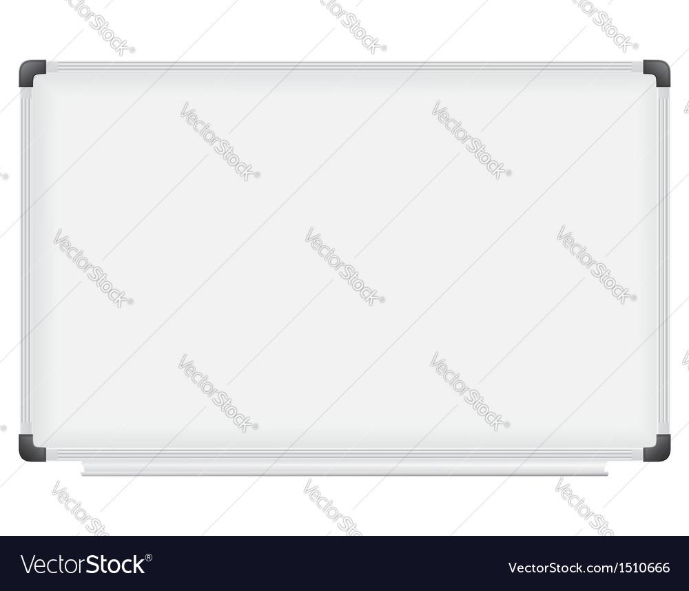 School board 01 vector | Price: 1 Credit (USD $1)