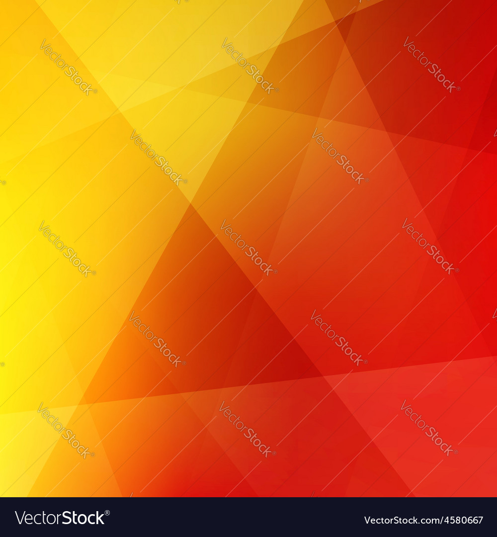 Blurred background modern pattern abstract vector | Price: 1 Credit (USD $1)