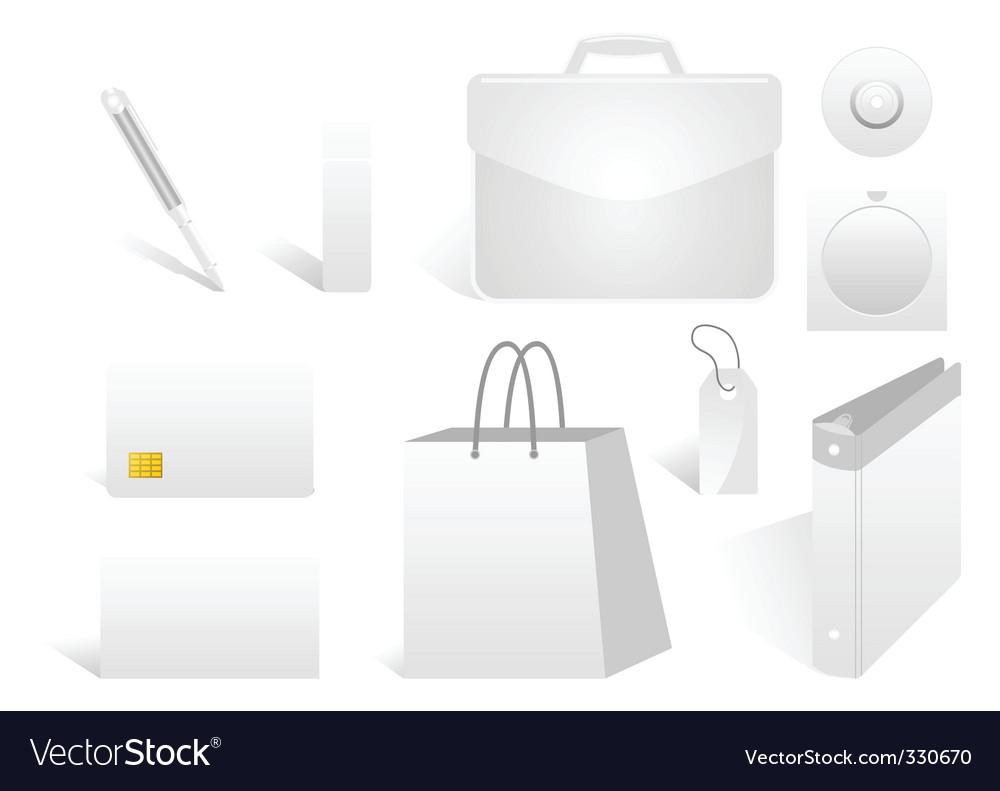 Advertising4 vector | Price: 1 Credit (USD $1)