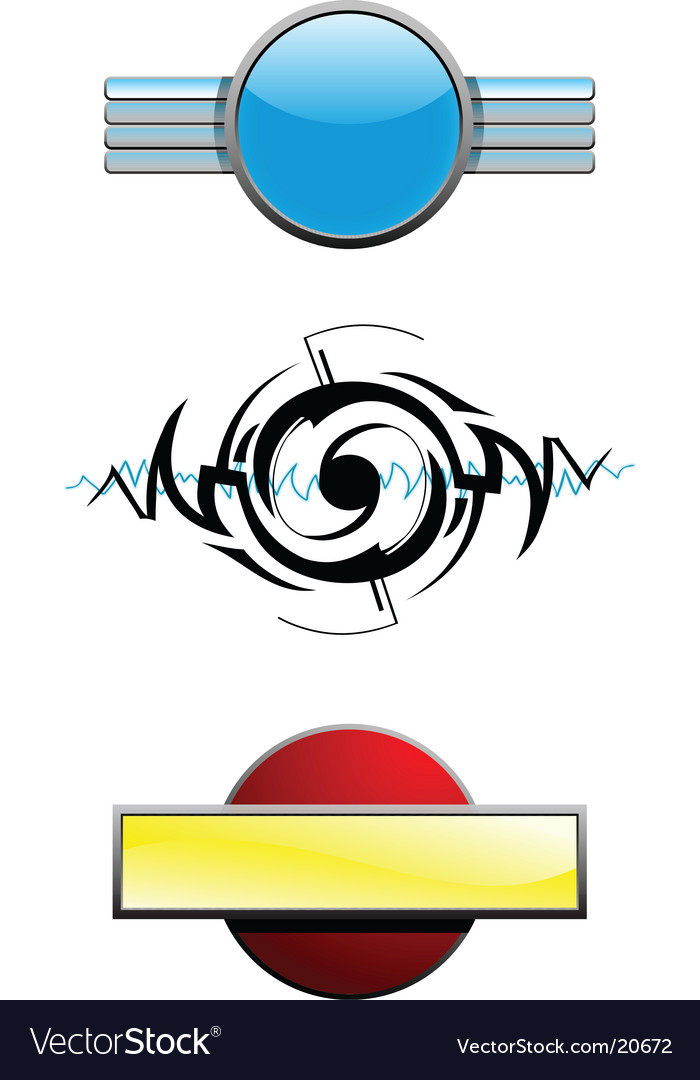 Banner graphic design vector   Price: 1 Credit (USD $1)