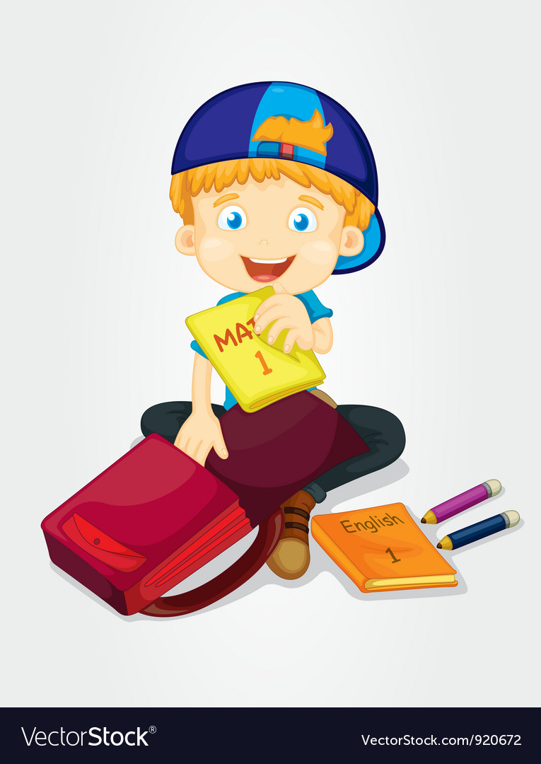 Packing bags vector | Price: 3 Credit (USD $3)