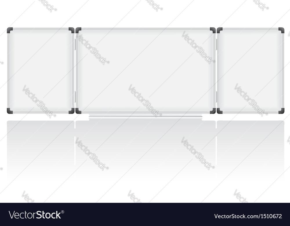 School board 04 vector | Price: 1 Credit (USD $1)