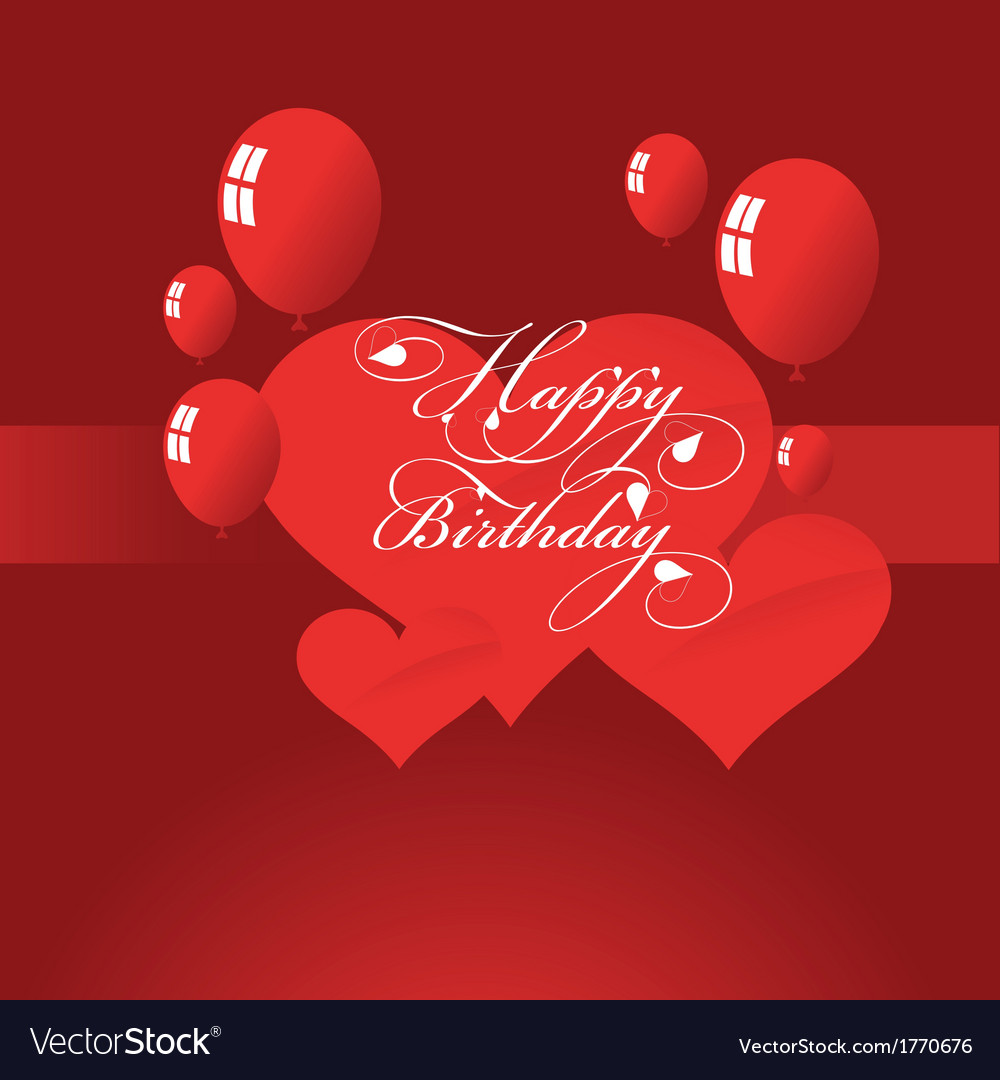 Happyb3 resize vector | Price: 1 Credit (USD $1)