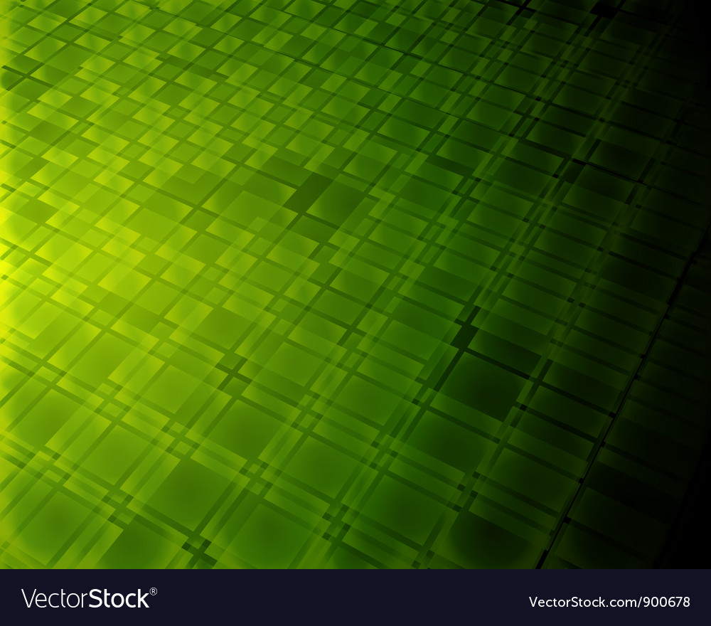 Abstract virtual tecnology background vector | Price: 1 Credit (USD $1)