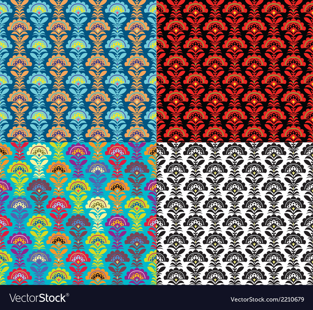 Backgrounds vector   Price: 1 Credit (USD $1)