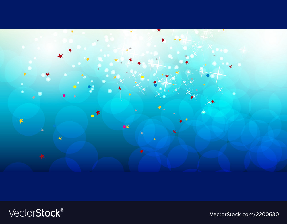 Abstract beautyr background vector | Price: 1 Credit (USD $1)