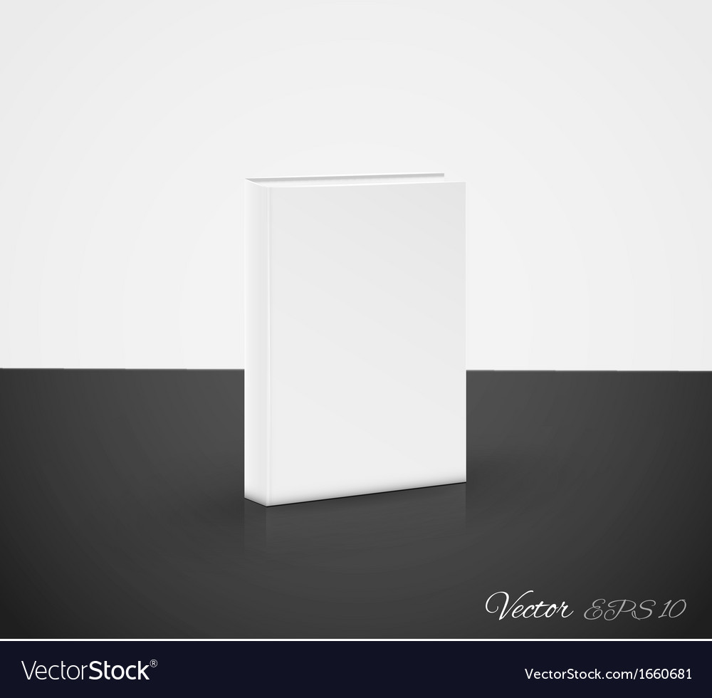 Book vector   Price: 1 Credit (USD $1)