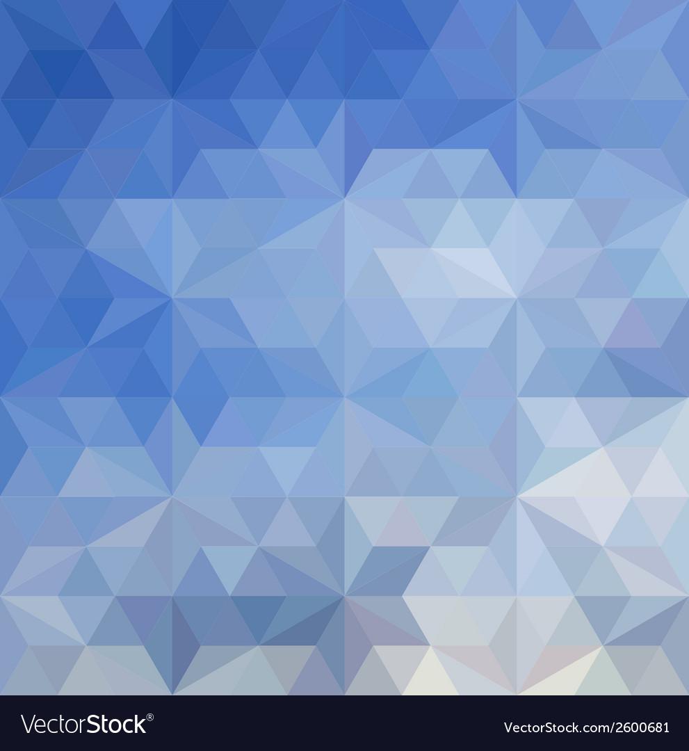 Star geometric vector | Price: 1 Credit (USD $1)