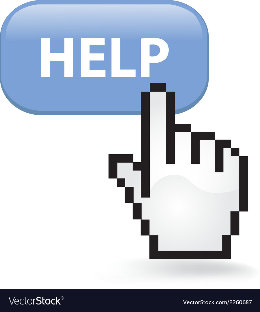 Help button vector   Price: 1 Credit (USD $1)