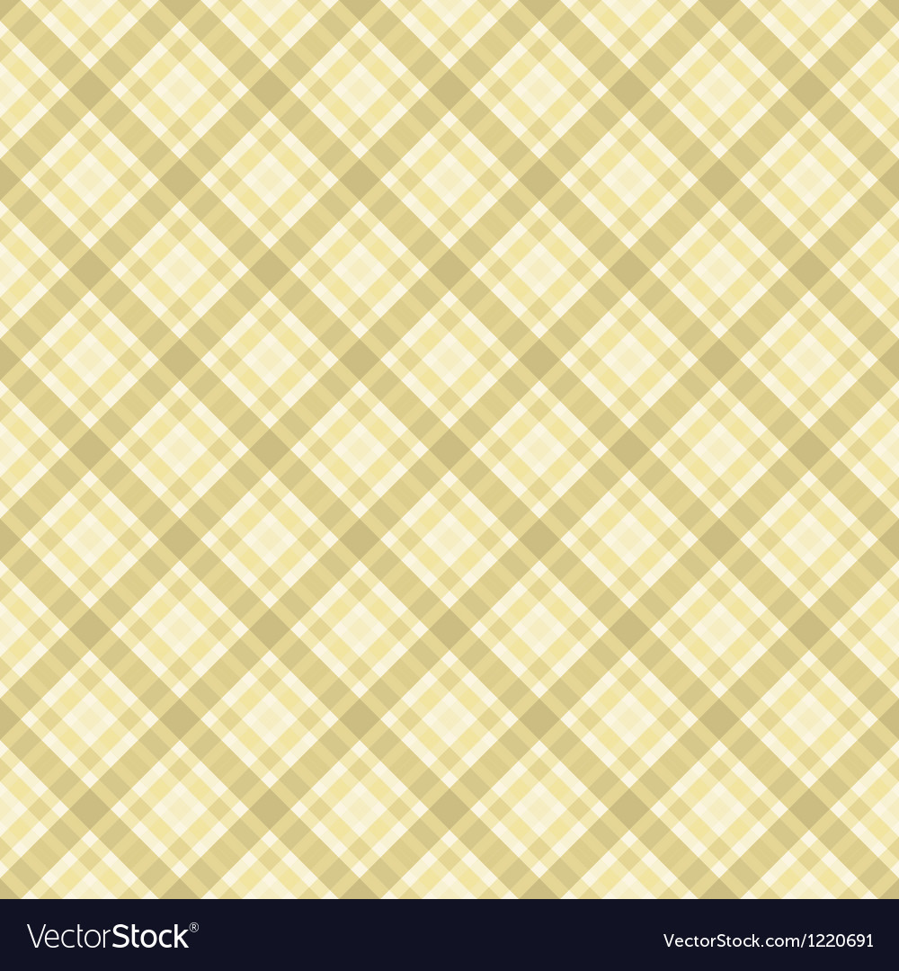 Checkered pattern vector | Price: 1 Credit (USD $1)